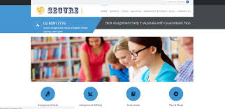 Online Paper Writing Service Reviews Best Australian Essay Writing Services Reviews For You