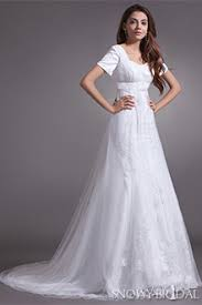 wedding dresses by sleeves and straps snowy bridal