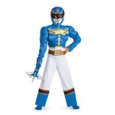 Power Rangers Samurai Halloween Costumes Stunning Power Rangers Halloween Costume Contemporary Harrop