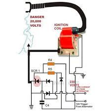 current u2013 electric chewing gum prank circuit diagram u2013 electrical