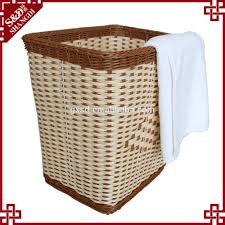 Laundry Hamper 3 Compartment by Washable Laundry Hamper Washable Laundry Hamper Suppliers And