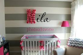 Babies Bedroom Furniture Baby Room Decor Small Room Ideas For Girls With Cute Color