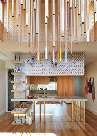 42 best home images on pinterest living room pastel living room