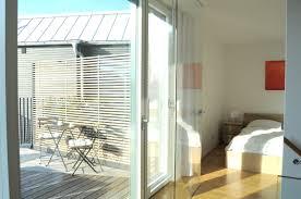 Immobilien Zum Kaufen Wohnungen Zum Kaufen Con Wohnung Mallorca Von Porta Mallorquina