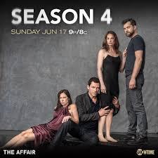 Seeking Season 3 Dvd Release Date The Affair Home