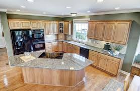 Powell Kitchen Island 4410 Home Road Powell Oh 43065 Mls 217027712 Coldwell Banker