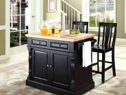 black kitchen island cart black kitchen island cart new home design the best black