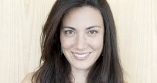 Lisa Lee Blind Date On The Rise 2014 13 Screenwriters To Watch Indiewire