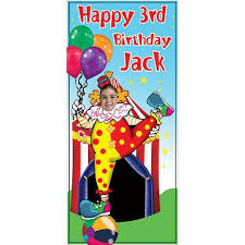 clown balloon l 50 best fairground party theme images on carnival