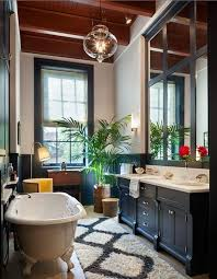 Best  Modern Luxury Bathroom Ideas On Pinterest Luxurious - Interior designs modern