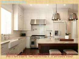 ideas to update kitchen cabinets kitchen cabinets kitchen refacing outdoor kitchen cabinets