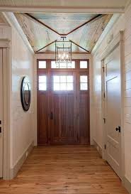 542 best entry hall staircase images on pinterest stairs