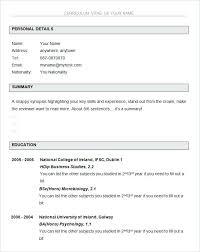 free resume template downloads australian free resume template download free resume templates download