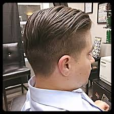 cut shave co 15 photos u0026 31 reviews barbers 2515 s state
