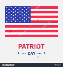 American Flag Design Patriot Day Pictures Images Photos