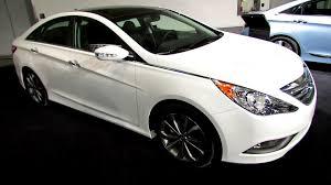 2013 hyundai sonata 2 0 t specs hyundai sonata 2 0 t for sale 2018 2019 car release and reviews