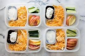 50 easy school lunch ideas stay at home