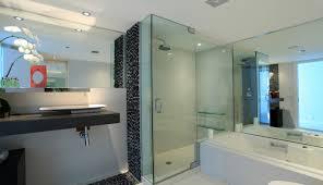 Glass Shower Door Installers by Shower Beautiful Glass Shower Doors Beautiful Shower Door Cost