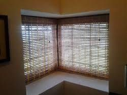 Natural Bamboo Blinds Indoor Bamboo Blinds Natural Window Blinds Coimbatore