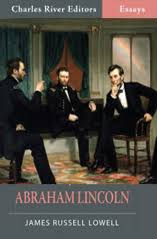 biography of abraham lincoln download abraham lincoln by james russell lowell free books
