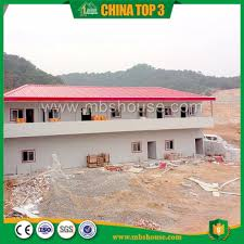 low cost 3 bedroom house plans foam sandwich panel plywood house