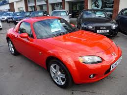 mazda for sale uk used mazda cars for sale in warminster wiltshire