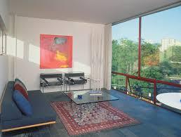 chicago home design new in nice modern door designs house design