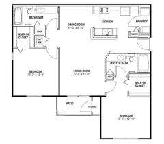 8 best floorplans images on pinterest master bedrooms bathroom