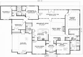 double master suite house plans bedroom formalbeauteous two master bedroom floor plans bedrooms
