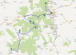 Estes Park Colorado Map Estes Park Colorado Map Day Cisco Texas Map Elite Dangerous Galaxy Map
