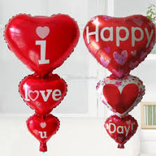 valentines day balloons wholesale discount foil balloons wholesale 2018 foil