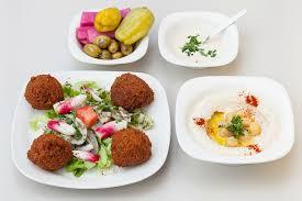 cuisine libanaise traditionnelle le mont liban restaurant libanais