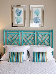 Painted Headboard Ideas 24 Best Makeovers Images On Pinterest Furniture Ideas Furniture