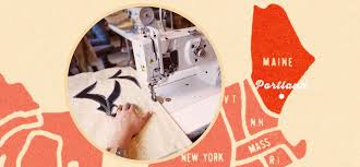 this company turns tons of old sails into tons of cash inc com