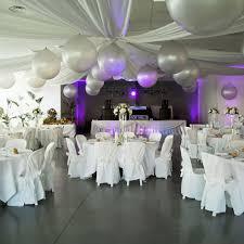 d coration mariage décoration salle de mariage en isère