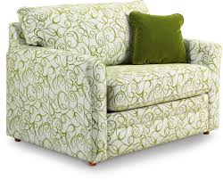 large size of living room agreeable chairs that convert to beds