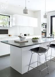 Modern Kitchen Design Photos 278 Best Kitchen Design Images On Pinterest Kitchen Designs