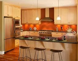 6 bold u0026 trendy kitchen paint color ideas