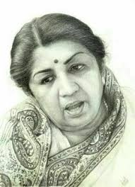 women icons of india women icons pinterest india icons and