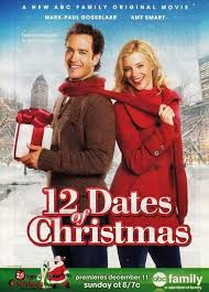 200 best christmas movies images on pinterest holiday movies