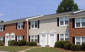 Chair City Properties Thomasville Nc Holly Hill Thomasville Nc Apartment Finder