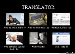 Meme Definition English - memes for translators and interpreters financial translator