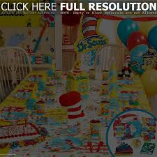 baby looney tunes baby shower decorations dr seuss baby shower decorations party city zone romande decoration