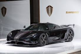 koenigsegg agera concept japan exclusive koenigsegg agera rsr is a one 1 flavored agera rs