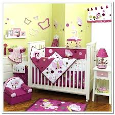 Owl Room Decor Bedroom For Baby Themes Owl Room Decor Sleepwell Site