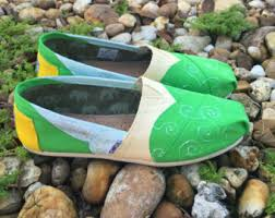 tinkerbell toms etsy