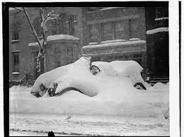 worst blizzard in history these are five of the worst blizzards in u s history news att net