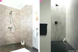 pvc cuisine dalle pvc pour cuisine dalle murale pvc salle de bain free with