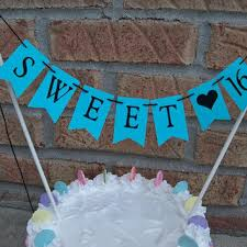best sweet 16 cakes products on wanelo