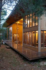 193 best rustic modern architecture images on pinterest